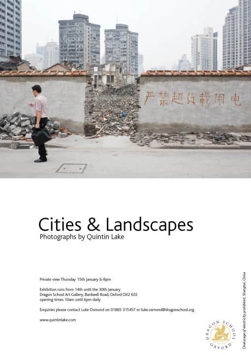 cities-landsacapes