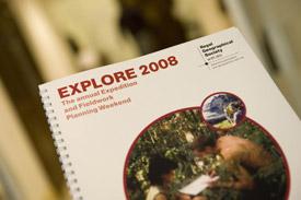 2008Explore01