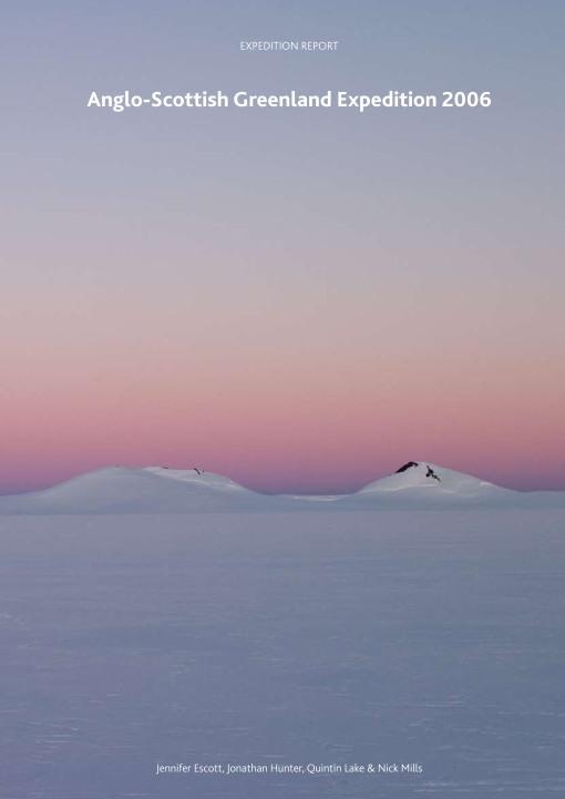 Greenland_Report_Quintin_Lake-1