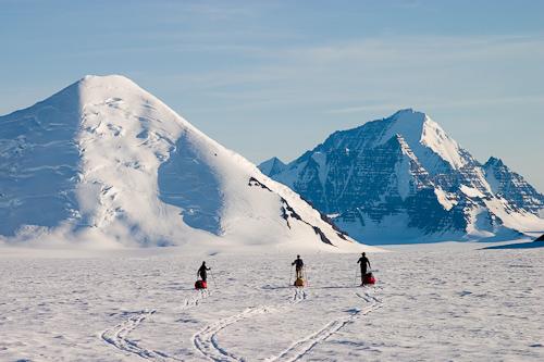 quintin-lake-arctic01-4