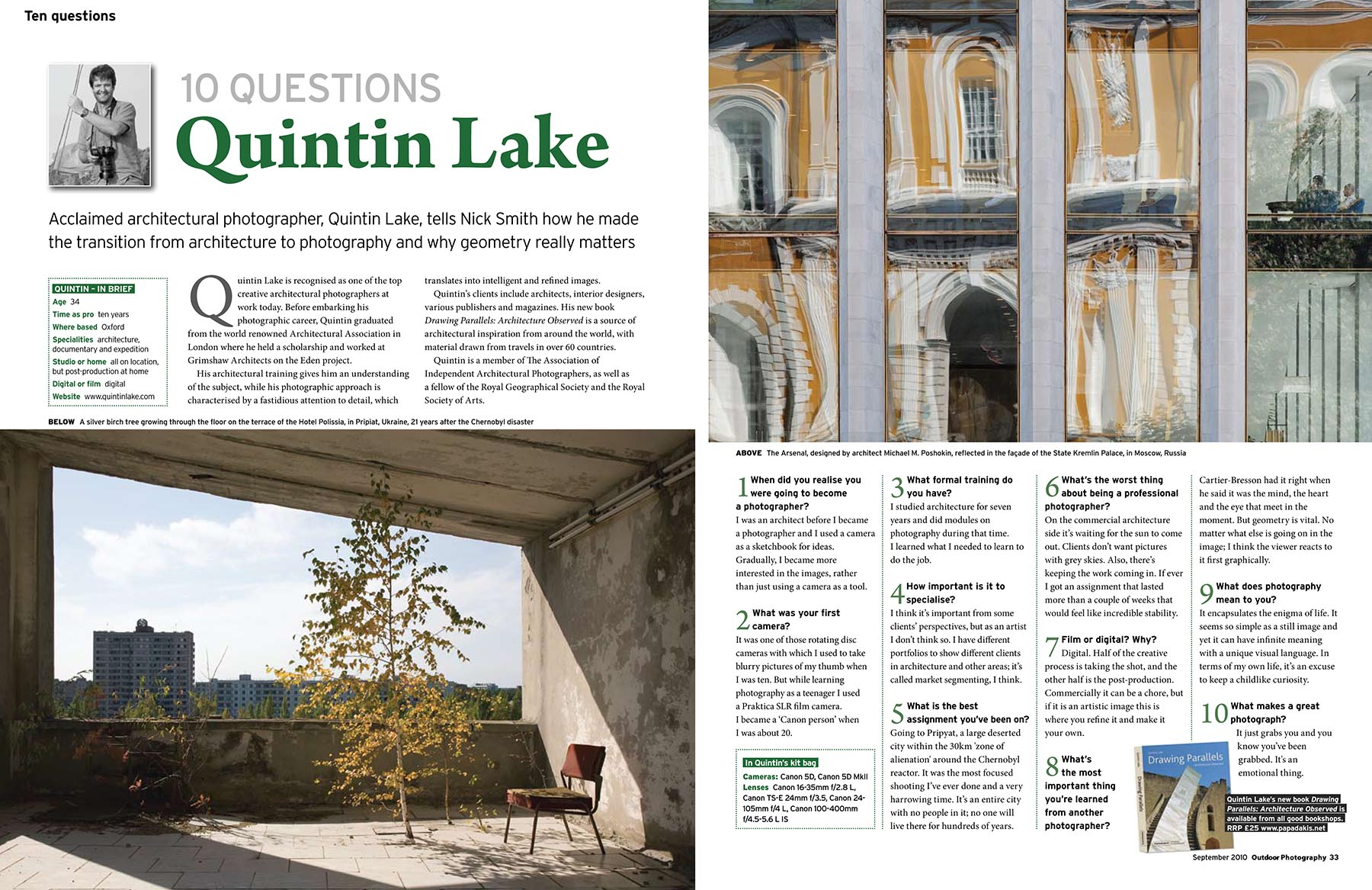 questions quintin lake interview in outdoor photography 10 questions interview