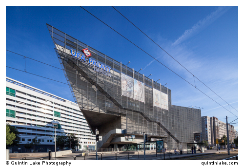 Cinema Center ufa cinema center by coop himmelb l au geometry silence