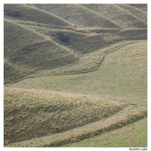 Ridgeway IV, The Manger, Vale of White Horse