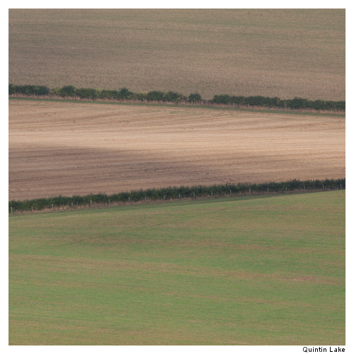 Ridgeway X, Wiltshire