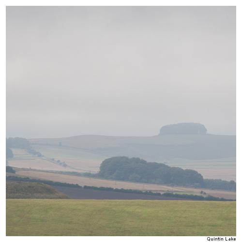 Ridgeway XVI, Wiltshire