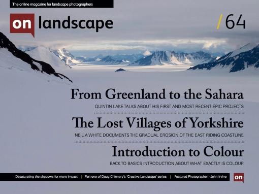 On_landscape_emag_64