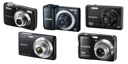 best-point-and-shoot-camera-reviews-2013