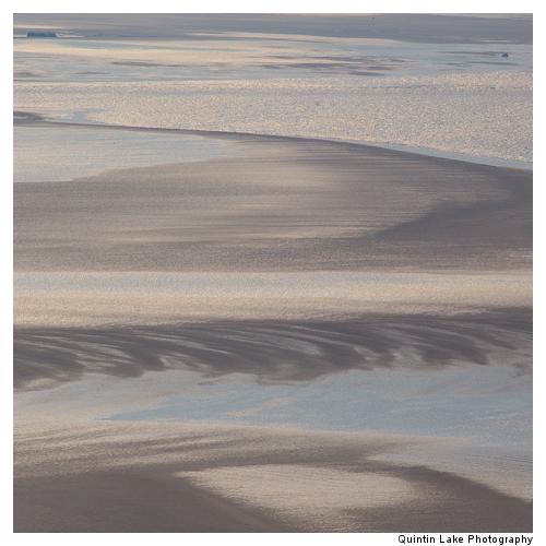 River-Severn-03