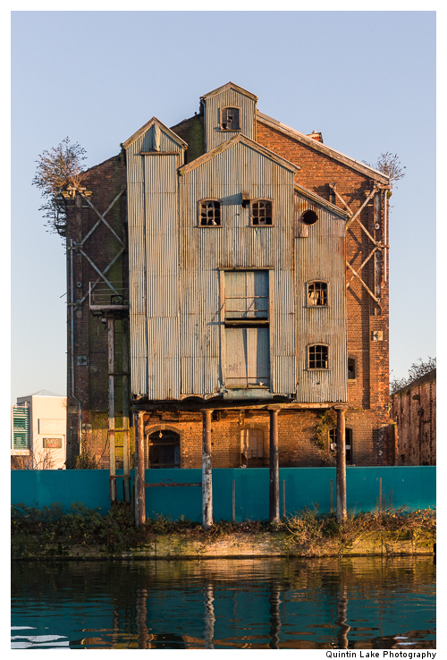 old architectural photography. Beautiful Architectural Gloucester Docks Gloucester UK And Old Architectural Photography