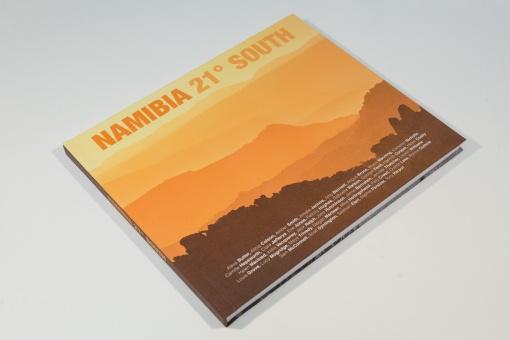 nam-book-101