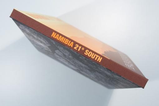 nam-book-102