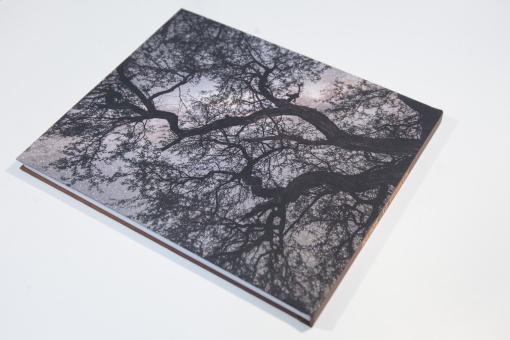 nam-book-103