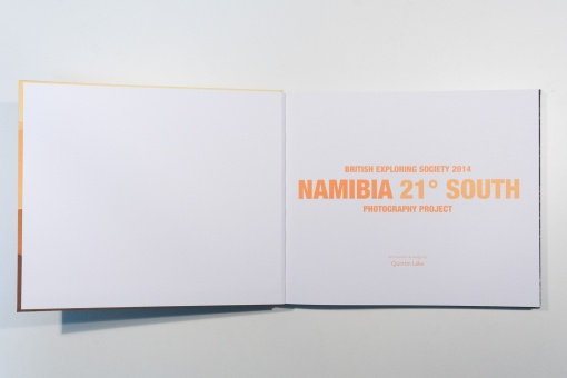 nam-book-105
