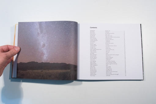 nam-book-106