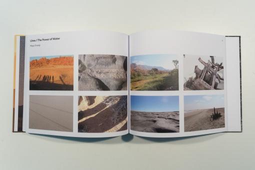 nam-book-109