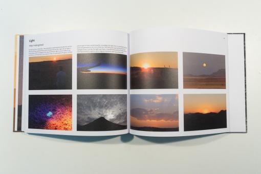 nam-book-111