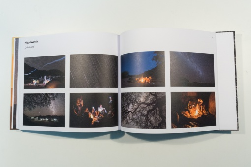 nam-book-113