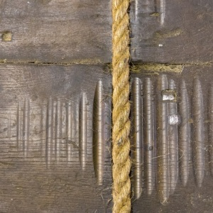 Ropewalk III. The Victorian Ropery, The Historic Dockyard Chatham